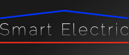 Smart Electric logo